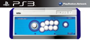 リアルアーケードPro.3 Premium VLX