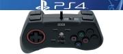 ファイティングコマンダーPro for PS4 PS3 PC