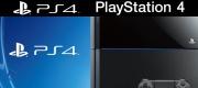 PlayStation 4 ジェット・ブラック 500GB(CUH-1000AB01)