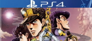 ジョジョの奇妙な冒険 アイズオブヘブン(PS4版)
